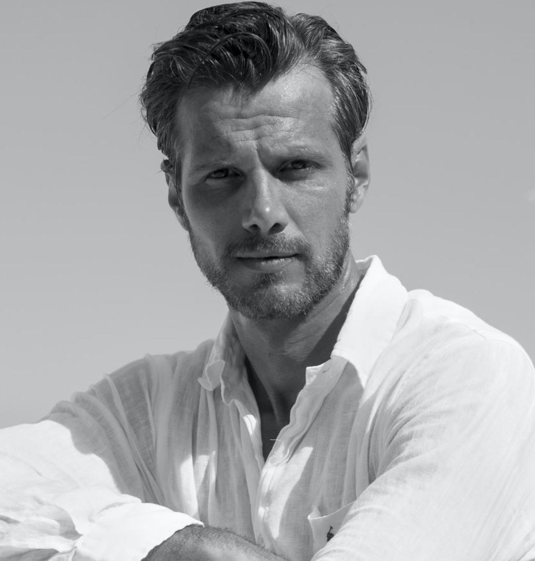 Claudio Avilla - Dn Models