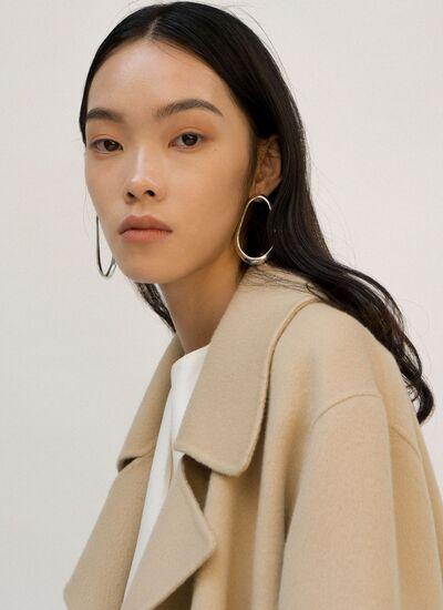 Layla Ong